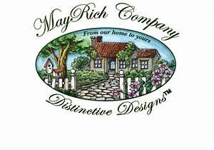 MayRich Company