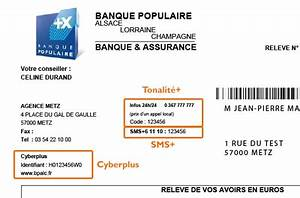 Assurance Auto Banque Populaire : trouver mes identifiants bienvenue dans l 39 assistance bpalc ~ Medecine-chirurgie-esthetiques.com Avis de Voitures