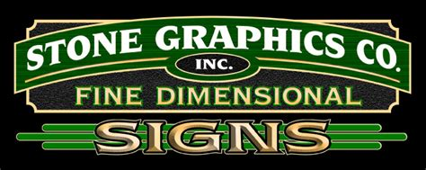 graphics home