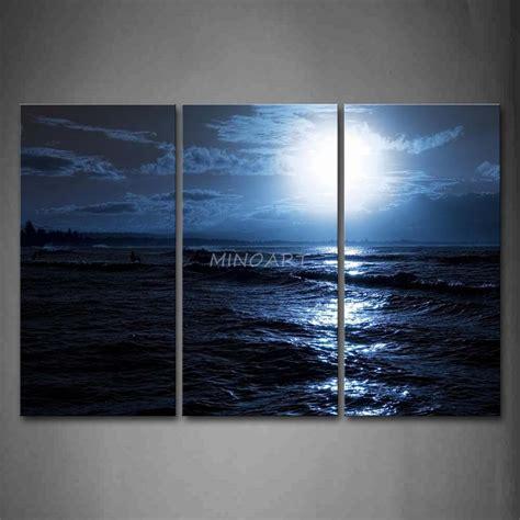 prix peinture chambre peinture bleu nuit chambre
