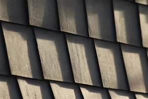 Fassade Reinigen Ohne Hochdruckreiniger : eternit dach streichen diese farben eignen sich ~ Lizthompson.info Haus und Dekorationen