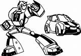 Coloring Rc Transformers Camaro 1969 Drawing Printable Clipartmag Lovely Getcolorings Getdrawings sketch template