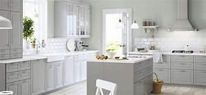 Ikea Pose Cuisine : pose cuisine ikea dans le var ~ Melissatoandfro.com Idées de Décoration