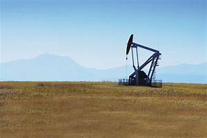 Oil and gas executives concern over Alberta's carbon tax ...