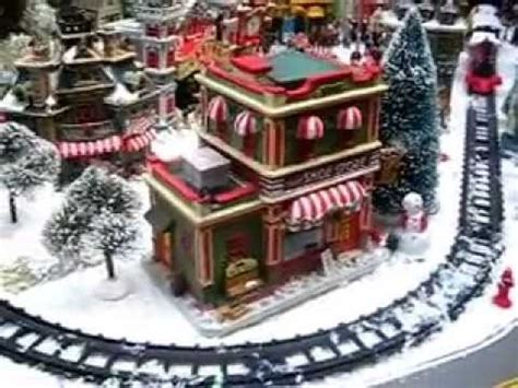 pesebres navidenos maquetas navidad youtube