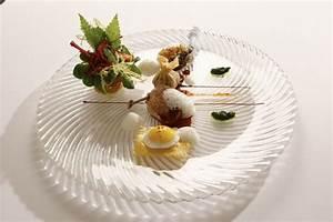 Variationen Berechnen : men gourmetrestaurant ~ Themetempest.com Abrechnung
