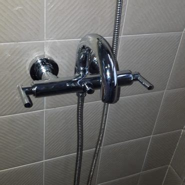 Plumbing Installation / Replacement & Repair   Mr Plumber