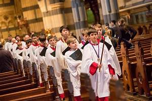 St Paul's Cathedral Choir | Trinity Grammar School, Kew