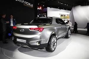 Hyundai Pick