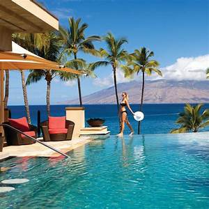 best honeymoon places popular honeymoon destinations With best honeymoon spots in hawaii