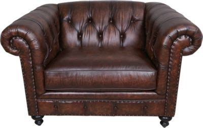 bernhardt london club  leather chesterfield chair