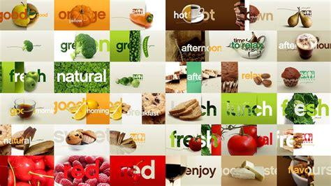 kitchen channel branding  vimeo