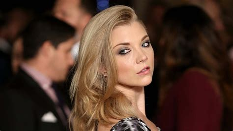 natalie dormer gallery natalie dormer wallpapers images photos pictures backgrounds