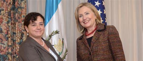 jailed guatemalan president reveals phone call