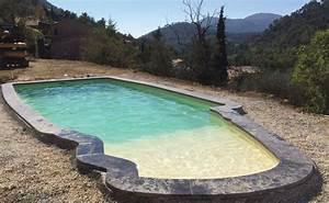 Coque Piscine Espagne : coque piscine spa ~ Melissatoandfro.com Idées de Décoration