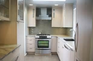 kitchen reno ideas for small kitchens 7 simple ideas for small kitchen renovations modern kitchens