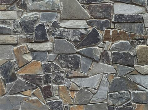 Stillwater Rustic Blend | Legends Stone | Natural Stone ...