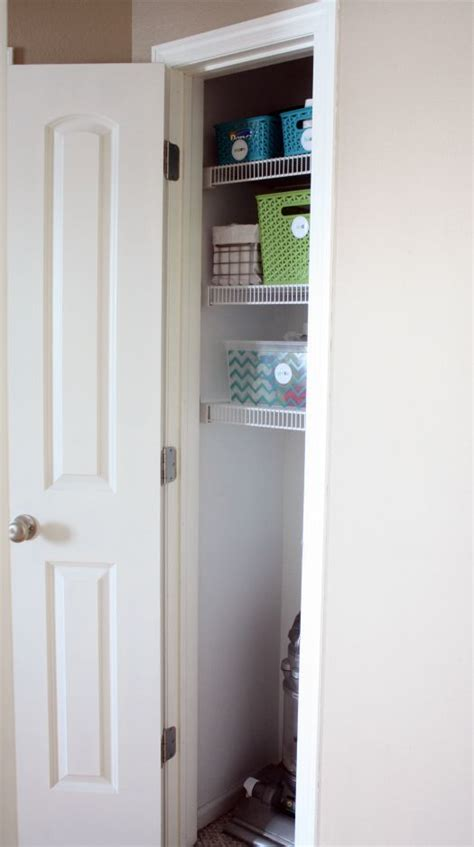 closet fil a les 25 meilleures id 233 es de la cat 233 gorie aspirateur balai