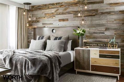 Rustic Diy Home Decor Projects • The Budget Decorator