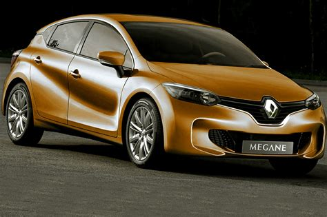 new renault megane photos renault megane mk4 iv 2015 from article megane 4