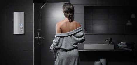 duschkopf für durchlauferhitzer warmwasserger 195 164 te aeg haustechnik