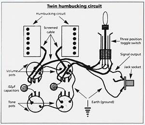 gibson es 335 wiring diagram vivresavillecom With wiring diagram gibson les paul wiring diagram epiphone les paul wiring
