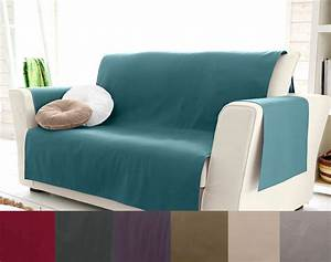 beautiful protege canape 3 places contemporary With tapis chambre enfant avec housse extensible canape 3 places accoudoir