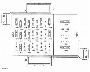 2002 Grand Am Fuse Diagram : solved need 2002 grand marquis fuse diagram fixya ~ A.2002-acura-tl-radio.info Haus und Dekorationen