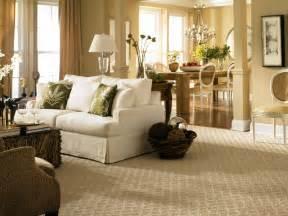 livingroom carpet flooring buyer 39 s guide hgtv