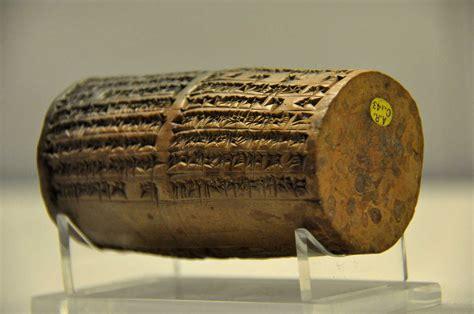 Ancient Mesopotamia – Ed Methods
