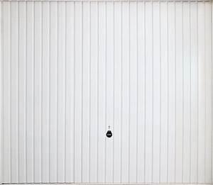 Porte De Garage Tubauto : tubauto distribution sas porte garage basculante ~ Melissatoandfro.com Idées de Décoration