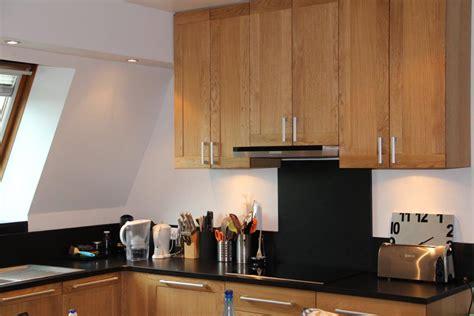 cuisine amenage aménagement cuisine travaux d 39 aménagement cuisine