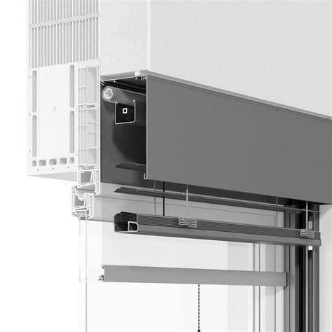 roma modulo p modulraffstoren roma stehen f 252 r innovation und design