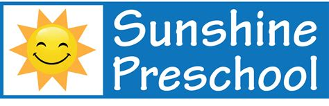 preschool hopkinton massachusetts community 877 | SunshineLogo