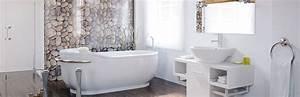 Wasserfeste Platten Dusche : badezimmer feuchtraum eurobaustoff fachh ndler ~ Sanjose-hotels-ca.com Haus und Dekorationen