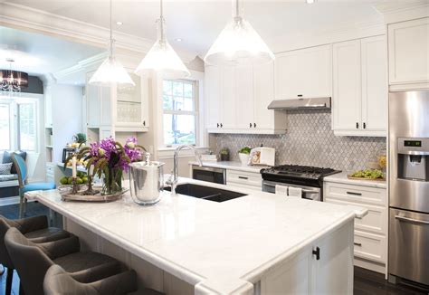 property brothers kitchen cabinets rockin renos from hgtv s property brothers for the home 4432