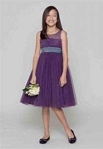 junior bridesmaid dresses 5 tips for buying wedding and With junior wedding dresses