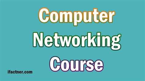 Computer Networking Course Full  Youtube. Best Practices For Employee Engagement. Why Do Toenails Turn Yellow Knock Code Lg G2. Interesting Dessert Recipes Ny Pr Agencies. Self Storage Hackensack Nj Life Alert Pricing. Document Management Policy Print Shop On Line. Legal Support Software Verizon Live Tv Online. Physical Therapist Assistant Salary. Dental School In Phoenix Michild Health Plans