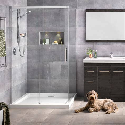 athena bathrooms product categories showers