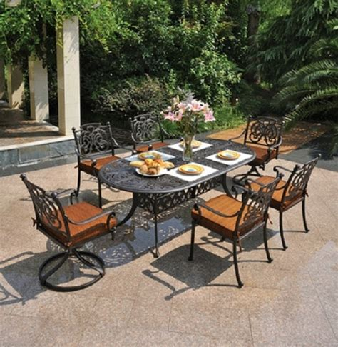 patio hanamint patio furniture home interior design