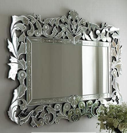 Buy Decorative Wall Mirrors For Sale by Selling Venetian Wall Mirror In Decorative Mirrors