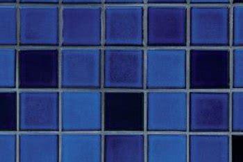 tile  outlets   backsplash  glass tile