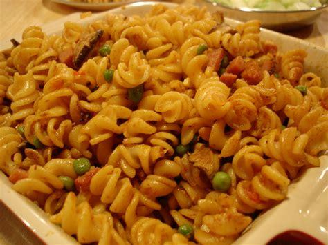 cuisines italiennes cuisine italienne
