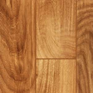 10mm pad river elm laminate home nirvana plus lumber liquidators
