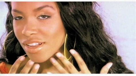 Aaliyah Rock The Boat Hd by Aaliyah Rock The Boat 1080p Hd Widescreen