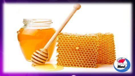propiedades curativas de la miel