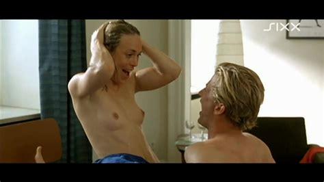 Porno perdelwitz nackt Hot granny,