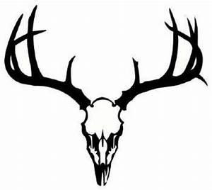 Free Deer Clip Art Pictures - Clipartix