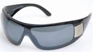 Sonnenbrille Gucci Damen : sonnenbrillen was man wissen sollte ~ Frokenaadalensverden.com Haus und Dekorationen