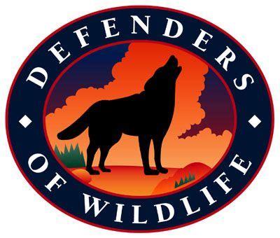 defenders  wildlife    great organization